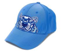 'Tiger Canvas' Kappe