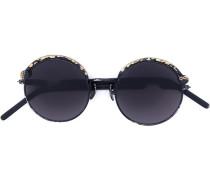 'Mask Z1' Sonnenbrille