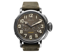 Pilot Type 20 Chronograph Ton-Up 45mm
