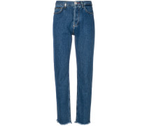 Gerade 'Amnesia' Jeans