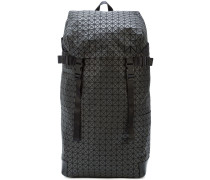 'Prism' Oversized-Rucksack