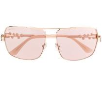 'Tonias' Sonnenbrille