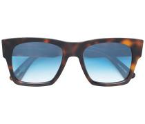 'Droner' Sonnenbrille