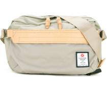 Rucksack mit Schulterriemen