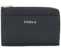 small zip purse