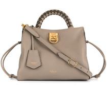 Kleine 'Iris' Handtasche