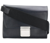 Simone cross body bag
