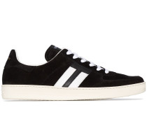 Radcliffe sneakers