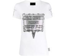 'Space Cowboy' T-Shirt
