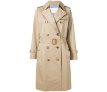 'Honey' Trenchcoat