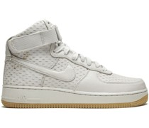 'Air Force 1' High-Top-Sneakers