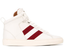 'Hedern' High-Top-Sneakers