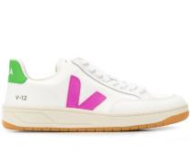 'V-12 B-Mesh Granny' Sneakers