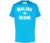 'Miami' T-Shirt