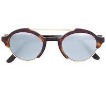 'Milan' Sonnenbrille