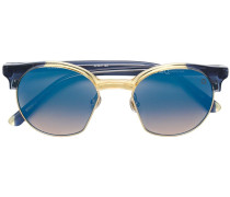 'Stroget' Sonnenbrille