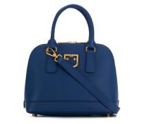 Mittelgroße 'Fantastica' Handtasche