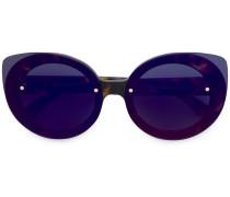 'Infrared' Sonnenbrille