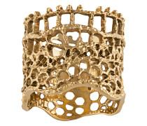 'Dentelle Bague' Ring