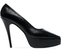 'Nancy' Pumps