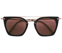 'Dacette' Sonnenbrille