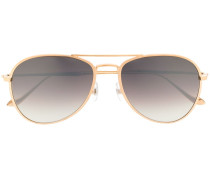 'M3071' Pilotenbrille
