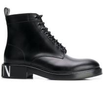 Garavani VLTN Beatle Stiefel