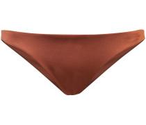 'Collins' Bikinihöschen