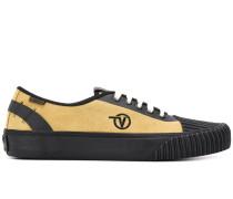 x Taka Hayashi 'Authentic' Sneakers
