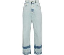 'Kim' Jeans