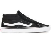 'UA Sk8' Sneakers