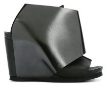 'Arco' Sandalen