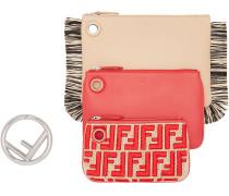 'Triplette' Portemonnaie