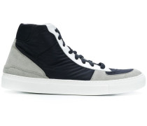 'V0024' High-Top-Sneakers