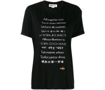 'All Together Now' T-Shirt