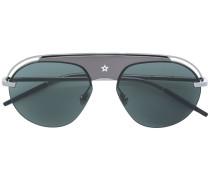 'Evolution 2' Sonnenbrille