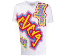 'Con Stampa' T-Shirt