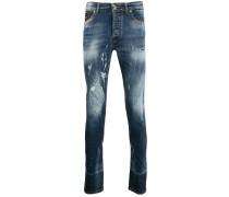 'Falero' Jeans