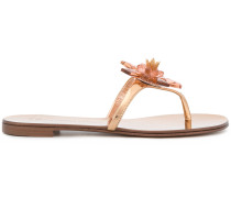 'Letizia' Flip-Flops