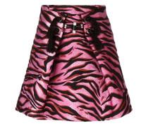 'Tiger Stripes' Rock