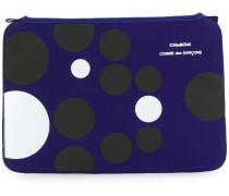 Macbook Air 11'' Laptoptasche