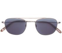 'Club House' Sonnenbrille