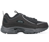 'Daytona DMX II' Sneakers