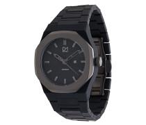 'A-PR04 Premium' Armbanduhr