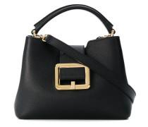 'Jorah' Handtasche