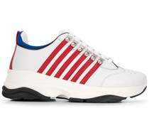 'Bumpy 251' High-Top-Sneakers