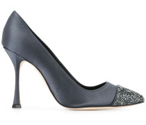 'Crystalbi 105' Pumps