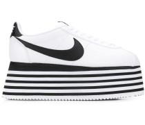 x Nike Sneakers