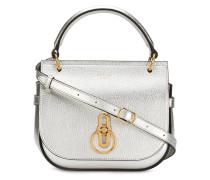 Kleine 'Amberley' Handtasche