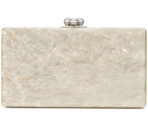 'Jean Solid' Clutch